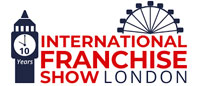 International Franchise Show