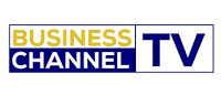 The Business Channel TV